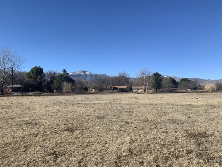 E Kerley Ln Cottonwood AZ Home. Photo 2 of 9