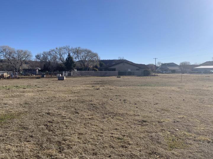 E Kerley Ln Cottonwood AZ Home. Photo 5 of 9