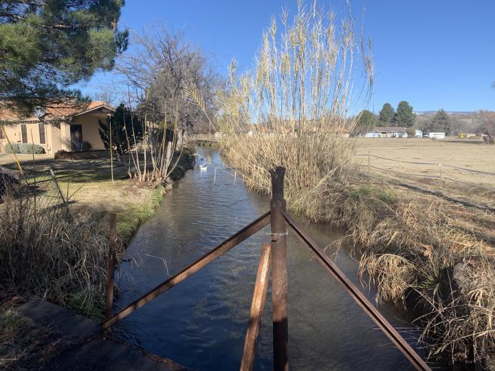 E Kerley Ln Cottonwood AZ Home. Photo 9 of 9