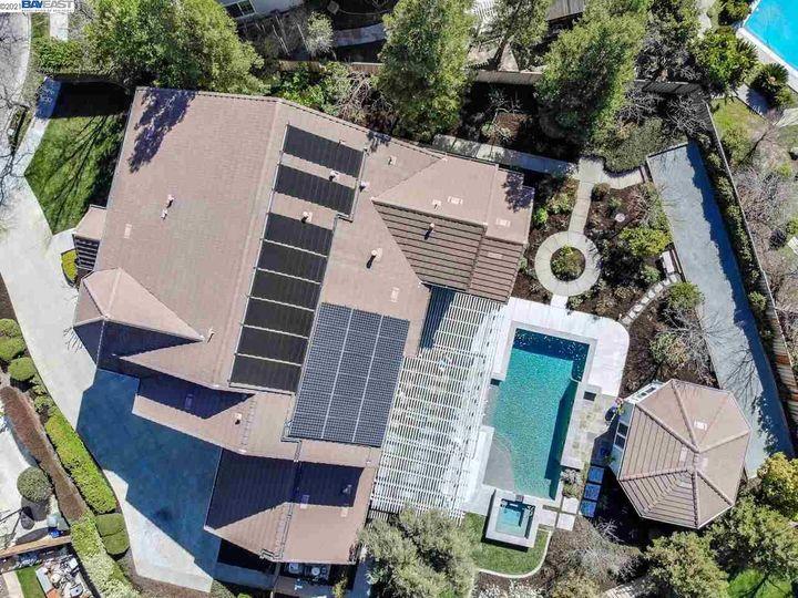1090 Shadow Hills Ct Pleasanton CA Home. Photo 40 of 40