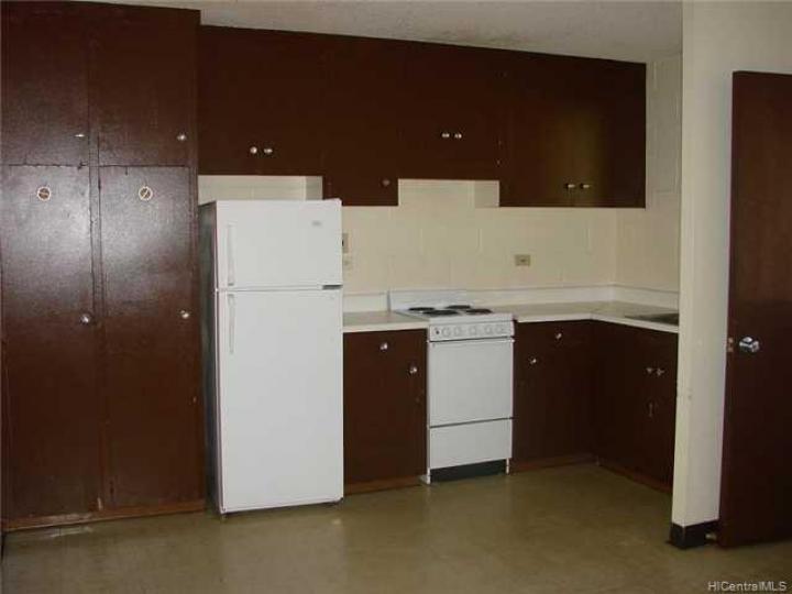 Rental 110 Lakeview Cir, Wahiawa, HI, 96786. Photo 1 of 3