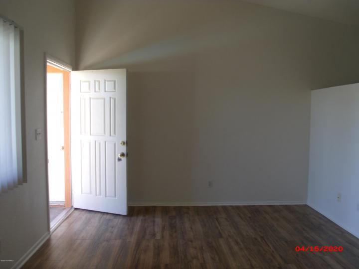 1200 Lanny Ave Clarkdale AZ Home. Photo 2 of 15