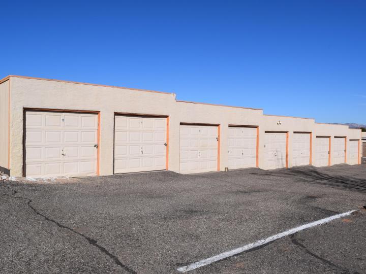 1200 Lanny Ave Clarkdale AZ Home. Photo 12 of 15