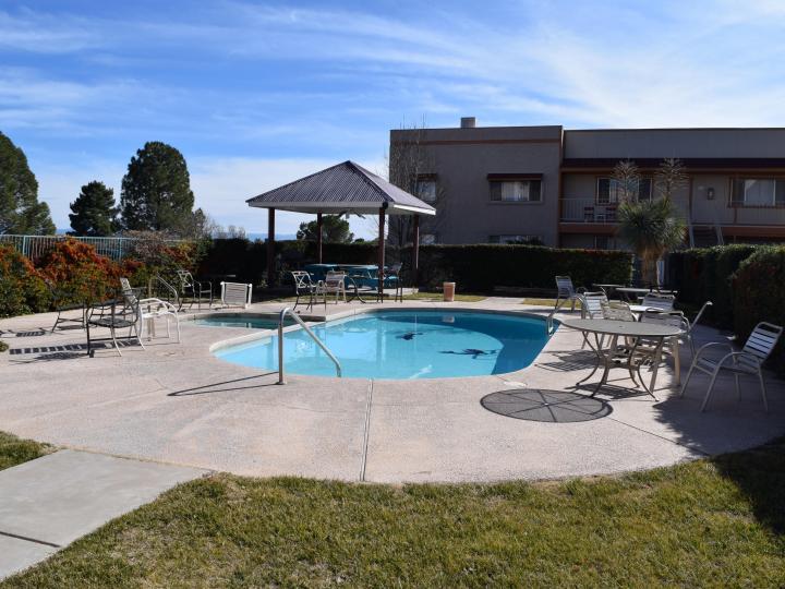 1200 Lanny Ave Clarkdale AZ Home. Photo 13 of 15