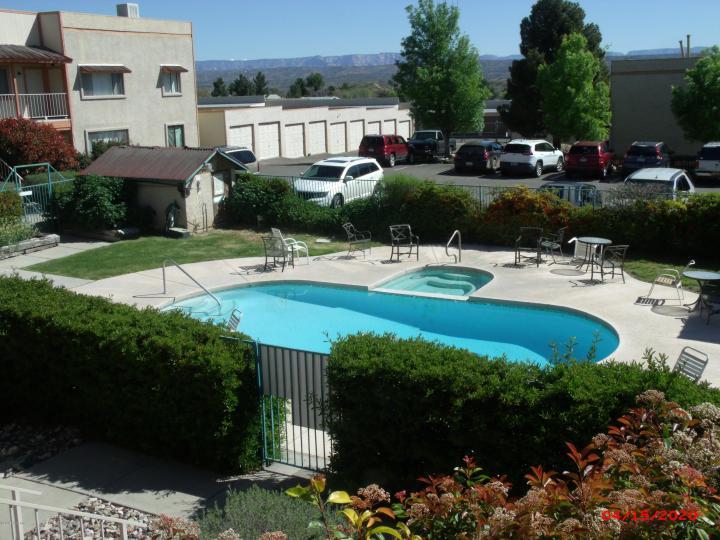 1200 Lanny Ave Clarkdale AZ Home. Photo 14 of 15