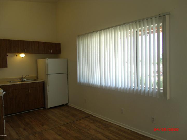 1200 Lanny Ave Clarkdale AZ Home. Photo 5 of 15