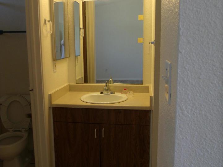 1200 Lanny Ave Clarkdale AZ Home. Photo 9 of 15
