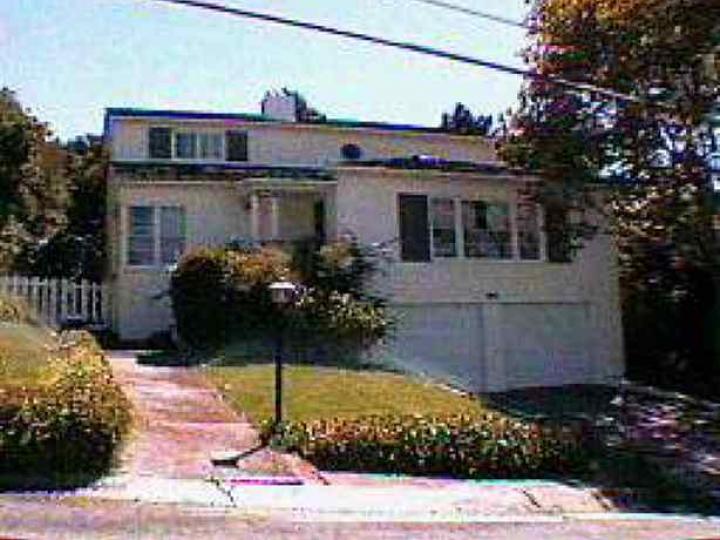 1220 Henrietta St Martinez CA Home. Photo 1 of 1