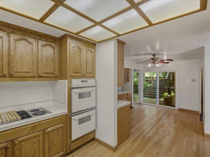 1280 Echo Ridge Ct San Jose CA Home. Photo 11 of 27