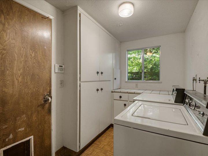 1280 Echo Ridge Ct San Jose CA Home. Photo 15 of 27