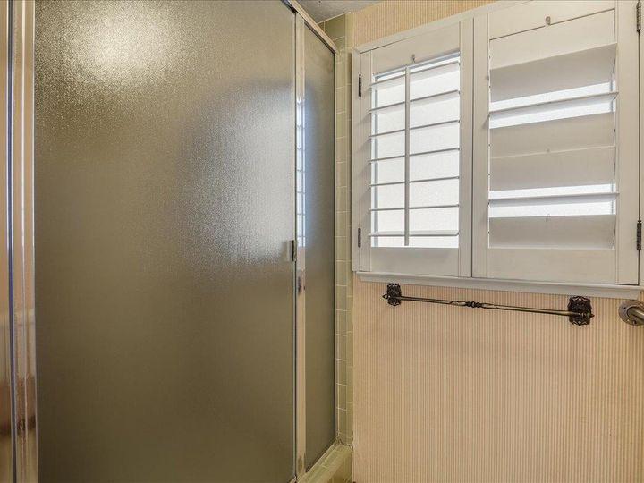 1280 Echo Ridge Ct San Jose CA Home. Photo 18 of 27