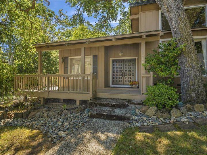 1280 Echo Ridge Ct San Jose CA Home. Photo 3 of 27