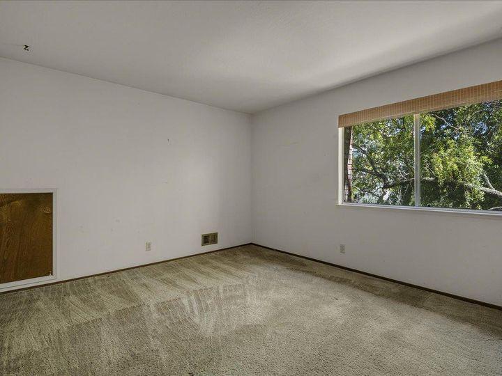 1280 Echo Ridge Ct San Jose CA Home. Photo 21 of 27