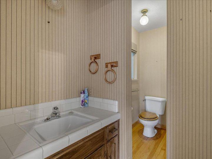 1280 Echo Ridge Ct San Jose CA Home. Photo 23 of 27