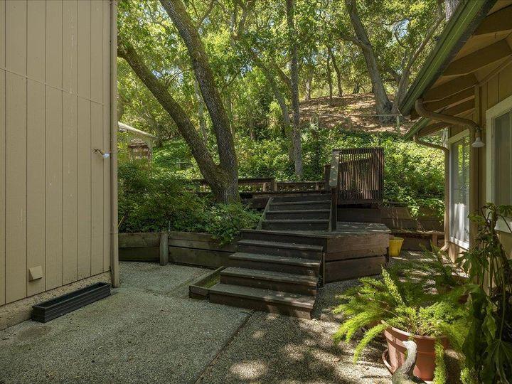 1280 Echo Ridge Ct San Jose CA Home. Photo 24 of 27