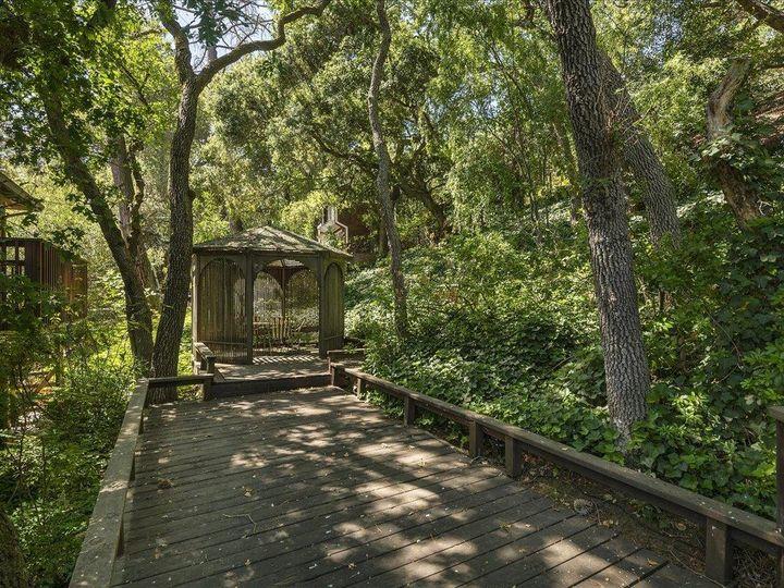 1280 Echo Ridge Ct San Jose CA Home. Photo 25 of 27