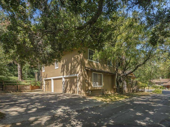 1280 Echo Ridge Ct San Jose CA Home. Photo 26 of 27