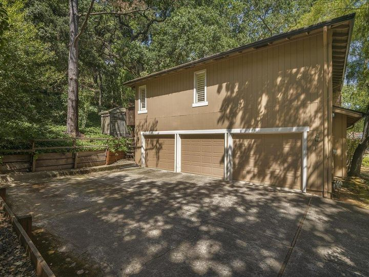 1280 Echo Ridge Ct San Jose CA Home. Photo 27 of 27