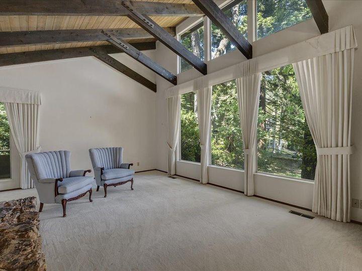 1280 Echo Ridge Ct San Jose CA Home. Photo 5 of 27