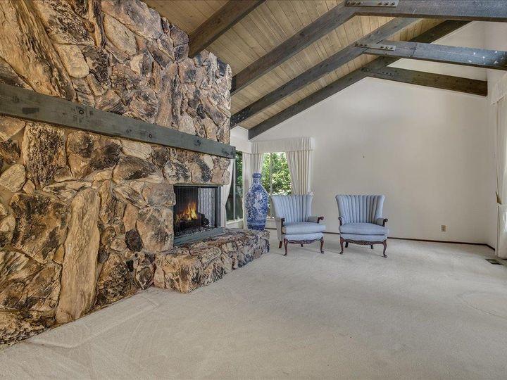 1280 Echo Ridge Ct San Jose CA Home. Photo 6 of 27