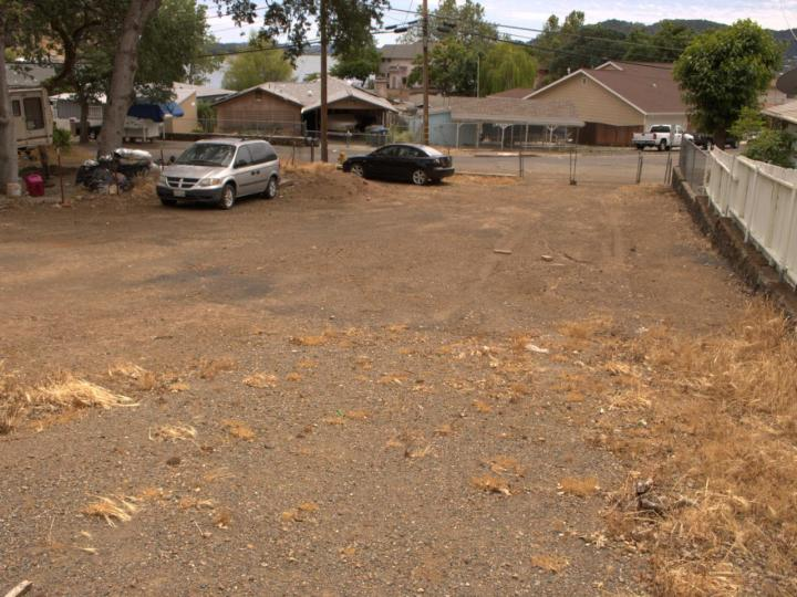 12952 Lakeshore Dr Clearlake CA. Photo 2 of 3