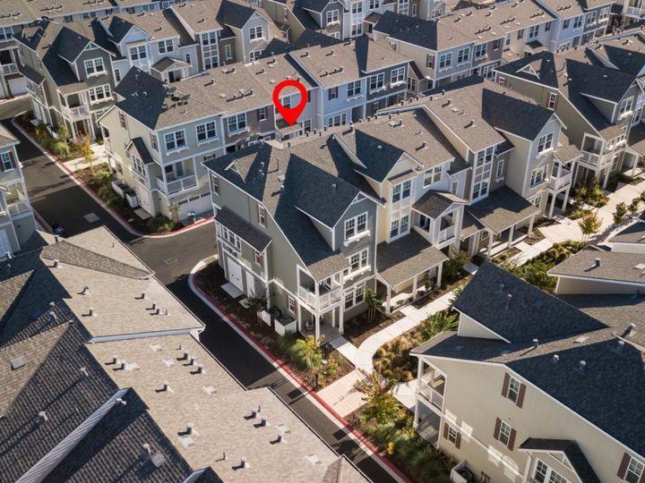 131 Orbit Way, Mountain View, CA, 94043 Townhouse. Photo 33 of 39