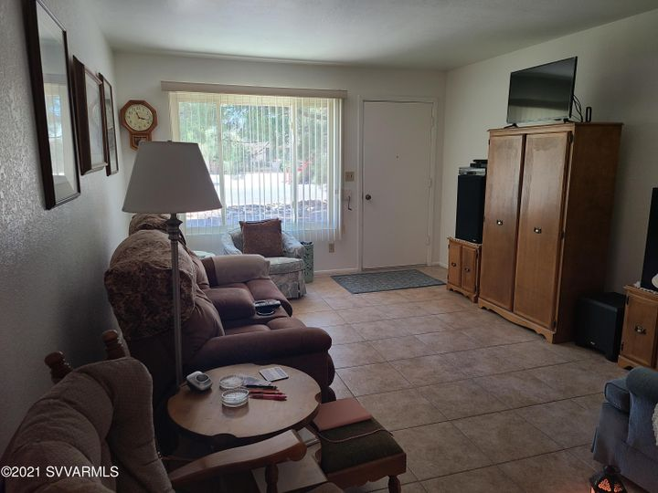 1350 S Hermits Cir Cottonwood AZ Home. Photo 10 of 29