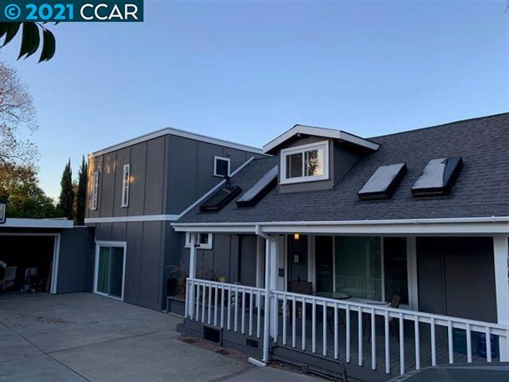 1425 Slater Ct Concord CA Home. Photo 1 of 38