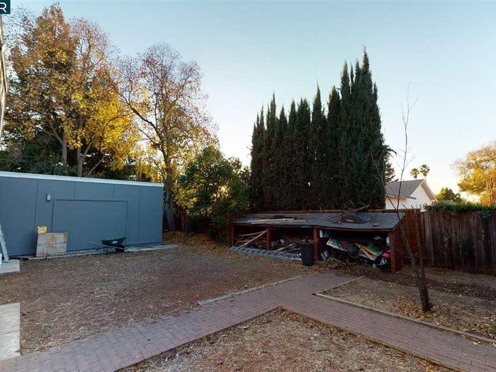 1425 Slater Ct Concord CA Home. Photo 3 of 38