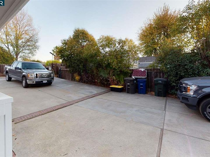 1425 Slater Ct Concord CA Home. Photo 35 of 38