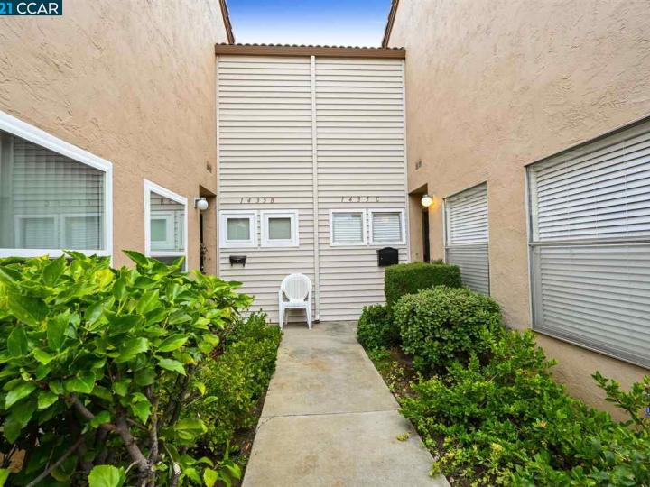 1435 Bel Air Dr #C, Concord, CA, 94521 Townhouse. Photo 19 of 25