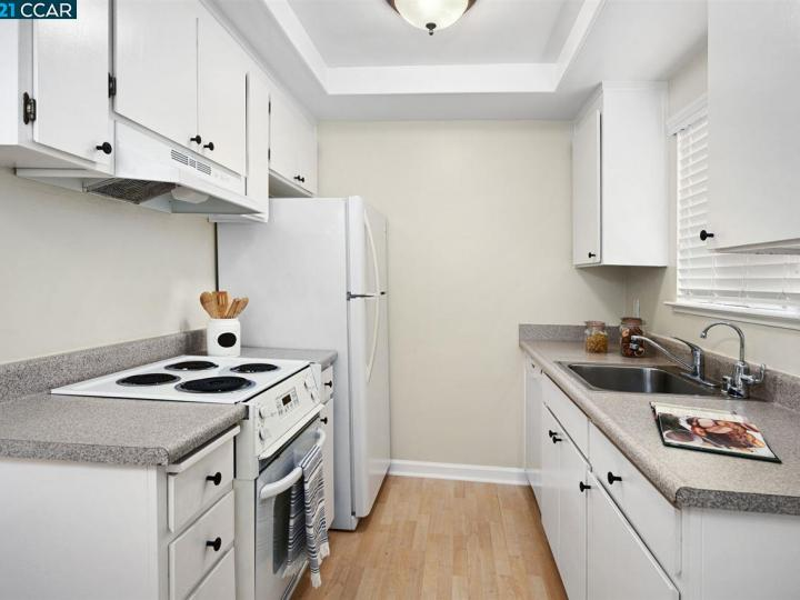 1435 Bel Air Dr #C, Concord, CA, 94521 Townhouse. Photo 7 of 25