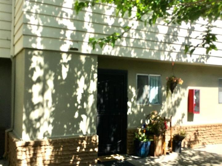 1560 Adelaide St #15, Concord, CA, 94520 Townhouse. Photo 1 of 1