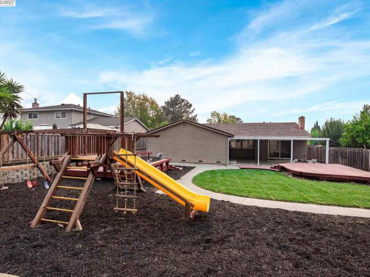 157 Picadilly Cir Vallejo CA Home. Photo 40 of 40