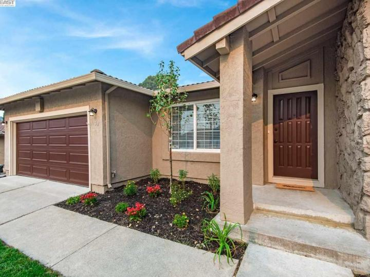 157 Picadilly Cir Vallejo CA Home. Photo 6 of 40