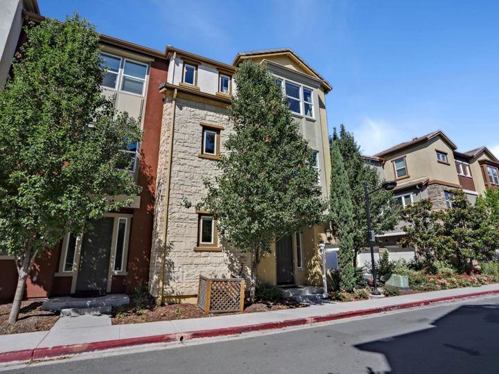 1577 Bleecker St, Milpitas, CA, 95035 Townhouse. Photo 1 of 29