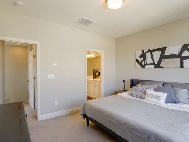 1577 Bleecker St, Milpitas, CA, 95035 Townhouse. Photo 14 of 29