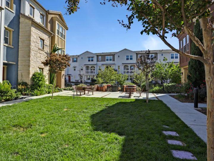 1577 Bleecker St, Milpitas, CA, 95035 Townhouse. Photo 25 of 29