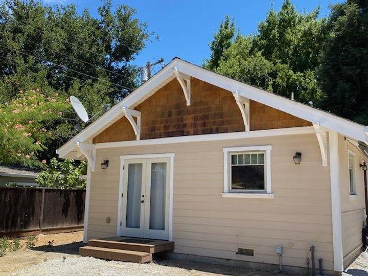 1581 Minnesota Ave San Jose CA Home. Photo 21 of 32