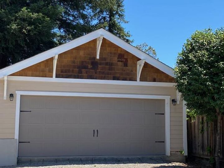 1581 Minnesota Ave San Jose CA Home. Photo 22 of 32