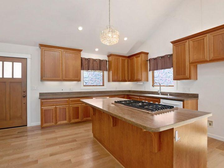 1581 Minnesota Ave San Jose CA Home. Photo 24 of 32