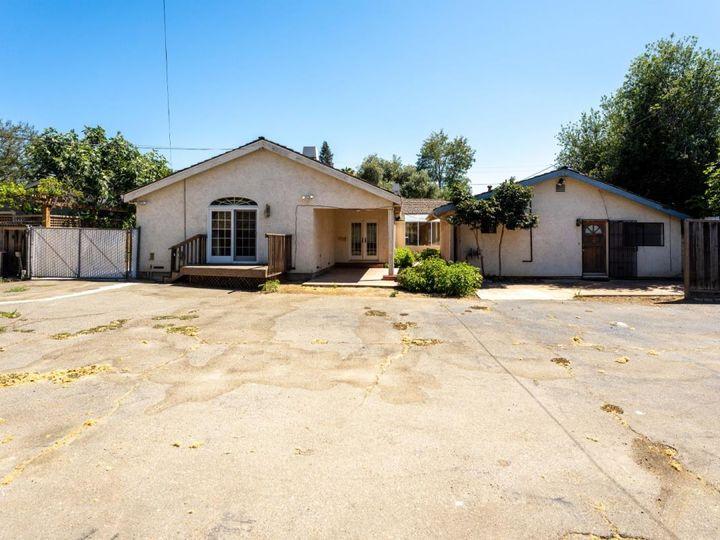1581 Minnesota Ave San Jose CA Home. Photo 29 of 32