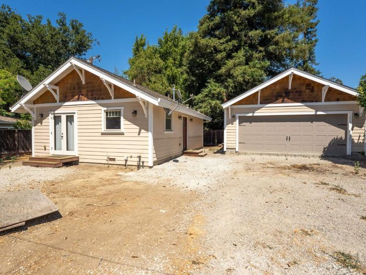 1581 Minnesota Ave San Jose CA Home. Photo 30 of 32