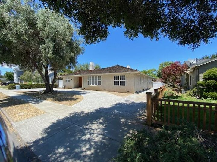 1581 Minnesota Ave San Jose CA Home. Photo 6 of 32