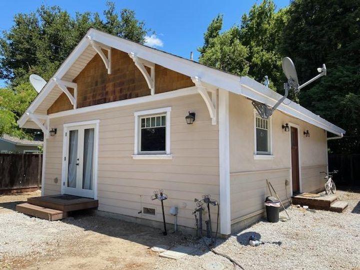 1581 Minnesota Ave San Jose CA Home. Photo 8 of 32