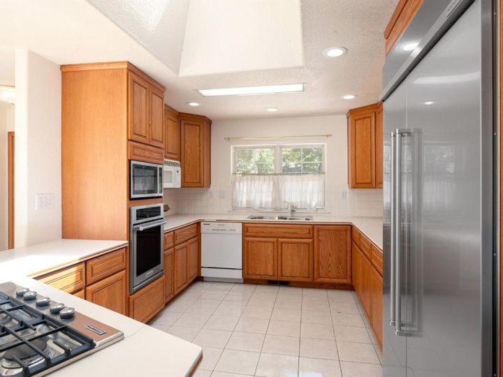1581 Minnesota Ave San Jose CA Home. Photo 10 of 32