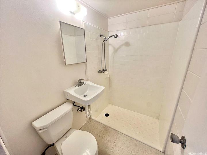 Rental 1635 Clark St, Honolulu, HI, 96822. Photo 8 of 8