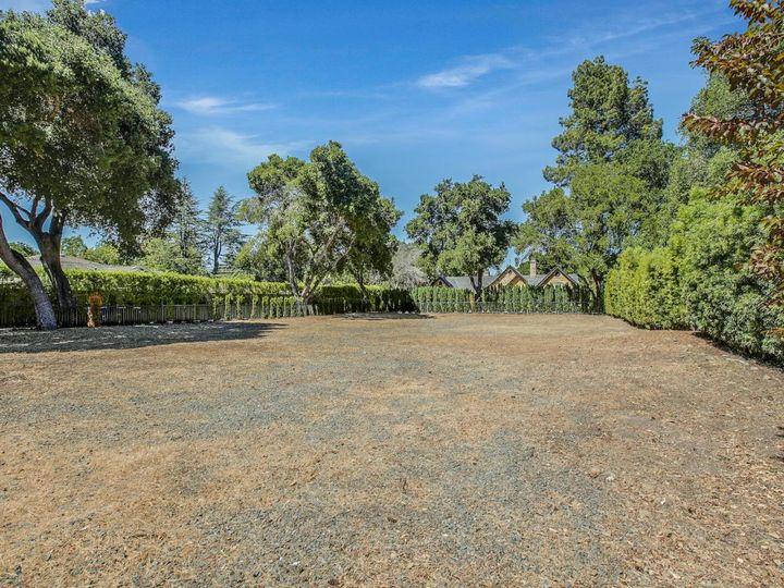 17045 Pine Ave Los Gatos CA. Photo 11 of 16