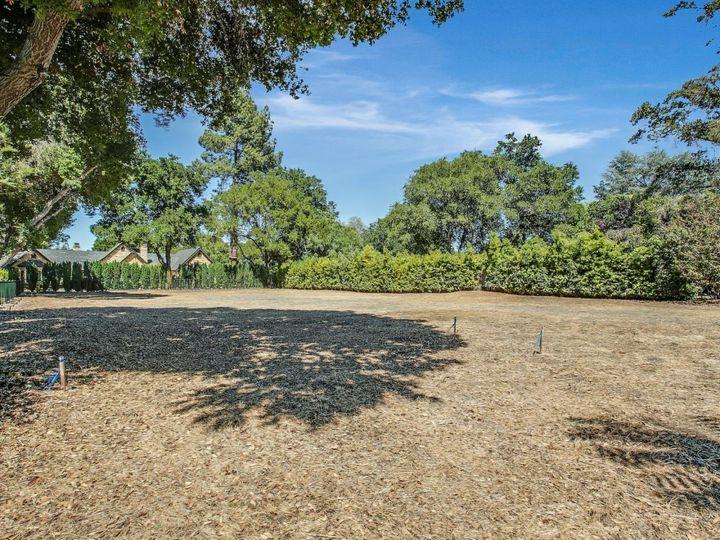 17045 Pine Ave Los Gatos CA. Photo 12 of 16