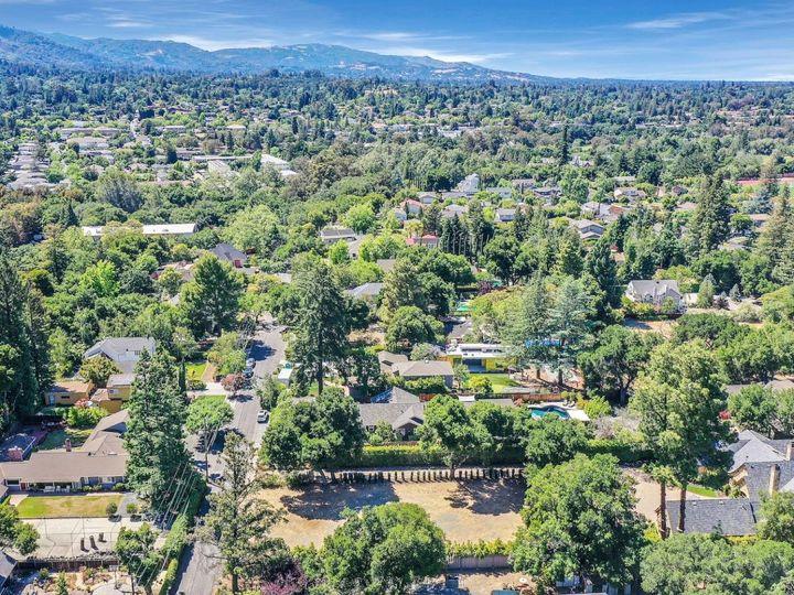 17045 Pine Ave Los Gatos CA. Photo 8 of 16